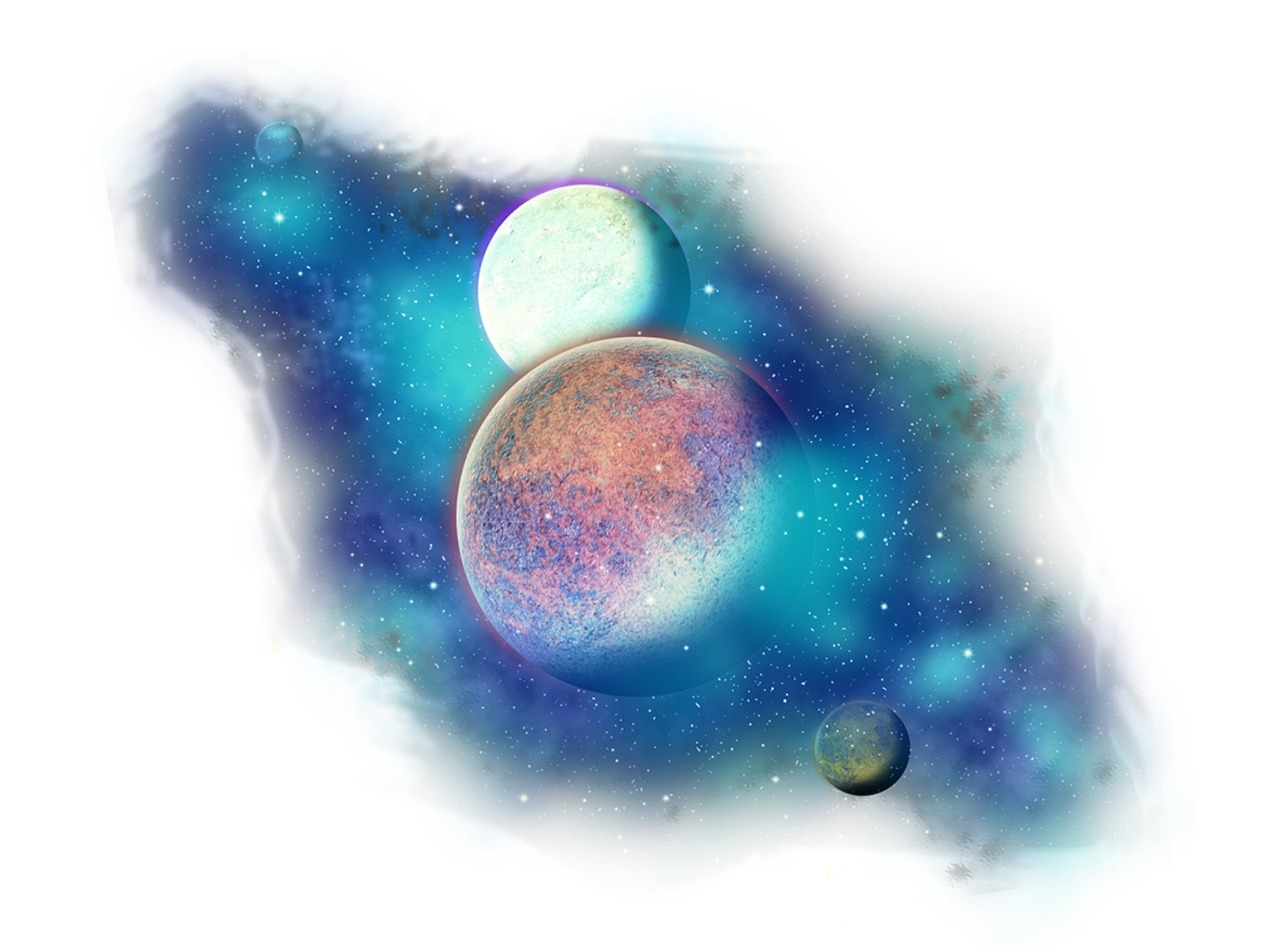 freetoedit clipart png stars galaxy planets with a tran earth clip art images earth clip art free black and white