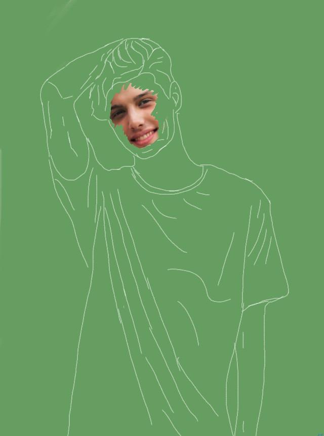 #FreeToEdit  @pa  #sketchedportrait  #sketched  #sketches  #sketcher  #sketchedit  #my sketches  #sketcher effect  #sketchediting  #sketched_by_me  #sketchedout  #sketchedpic