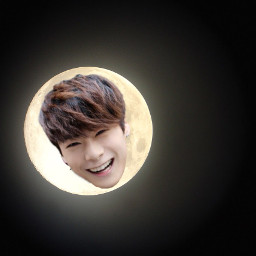 astro moonbin
