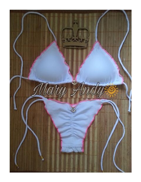 #biquinis,#beachwear,#bikini,#bikinis,#biquini