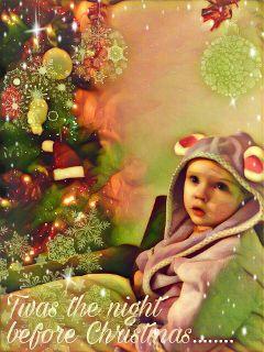 christmas2016 christmaseve twasthenightbeforechristmas