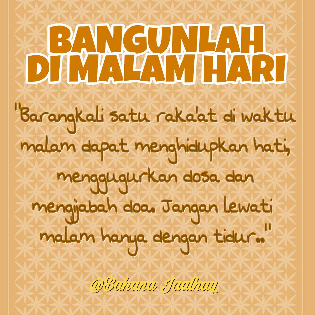 Indonesia Ifalvaldie Musafirqolby Istiqomah Pesantren