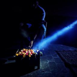 freetoedit barbecue night naturephotography newyear