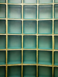 freetoedit remixme square background window