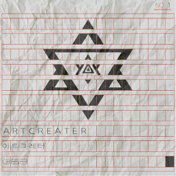 artcreater create artcreaterlogo artwork albumcover
