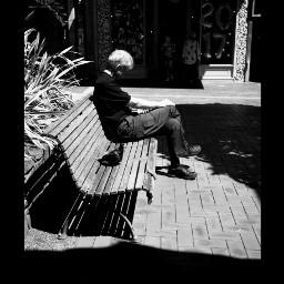 blackandwhite photography streetphotography black