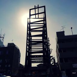 sun route254 dpcunderconstruction