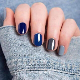 freetoedit nailpolish nails nailswag nailspolish