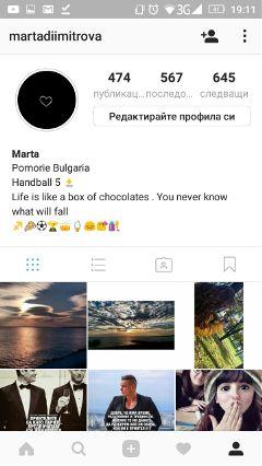 freetoedit instagram addmeonsnapchat addedme instalove