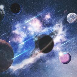freetoedit myrmx universe screen planets