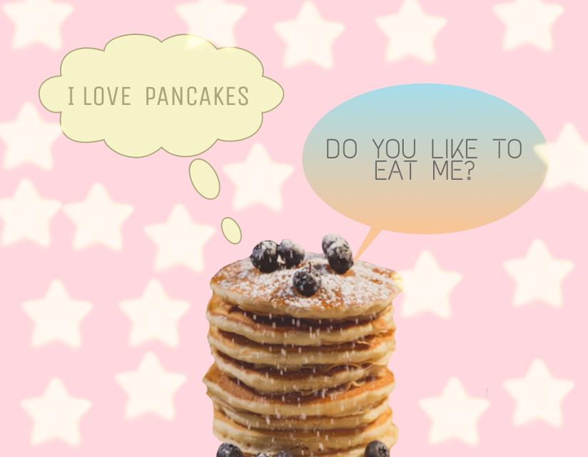 #FreeToEdit   #pancakes  #pancakesday  #pancakesandcookieforever   #pancakestime  #lovepancakes  #ilovepancakes  #doyoulovepancakes  #tuesdaywithpancakes  #pancakeslove  #pancakesforever  #pancakesandmeforeverfriends  #believepancakes
