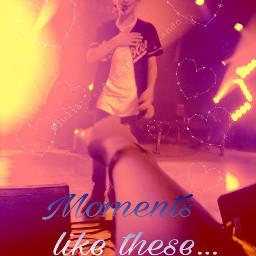 momentslikethese