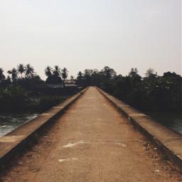 freetoedit dondet donkhon laos