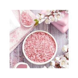 salt pink pinksalt aesthetic pinkaesthetic freetoedit