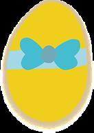 #FreeToEdit #ftestickers #egg