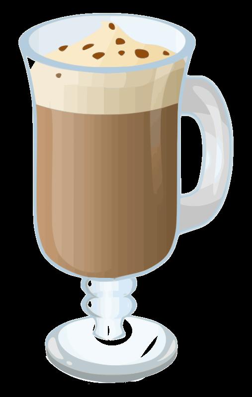 #coffee #ftestickers #FreeToEdit