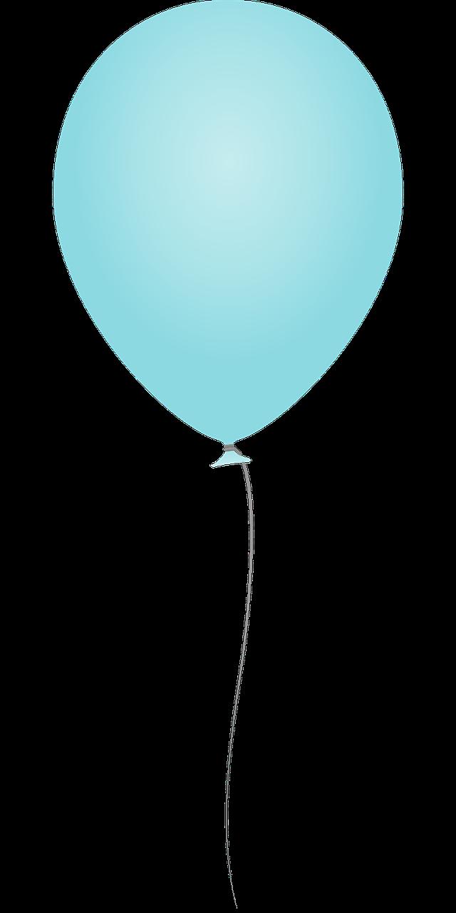 #ftestickers #balloon#FreeToEdit