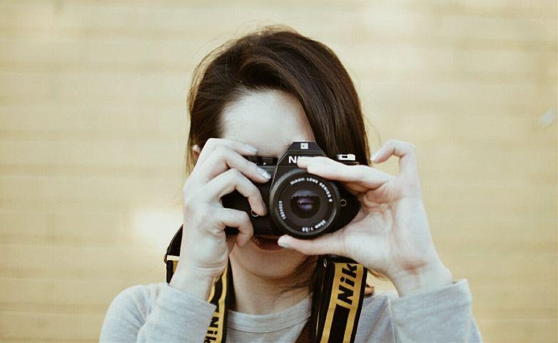 freetoedit photography photo