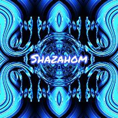 mirrormania mirrorart shazahom1 frozen colourful