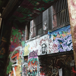 freetoedit melbourne melbournegraffiti street streetstyle