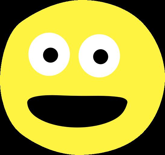 #ftestickers #emoji #FreeToEdit