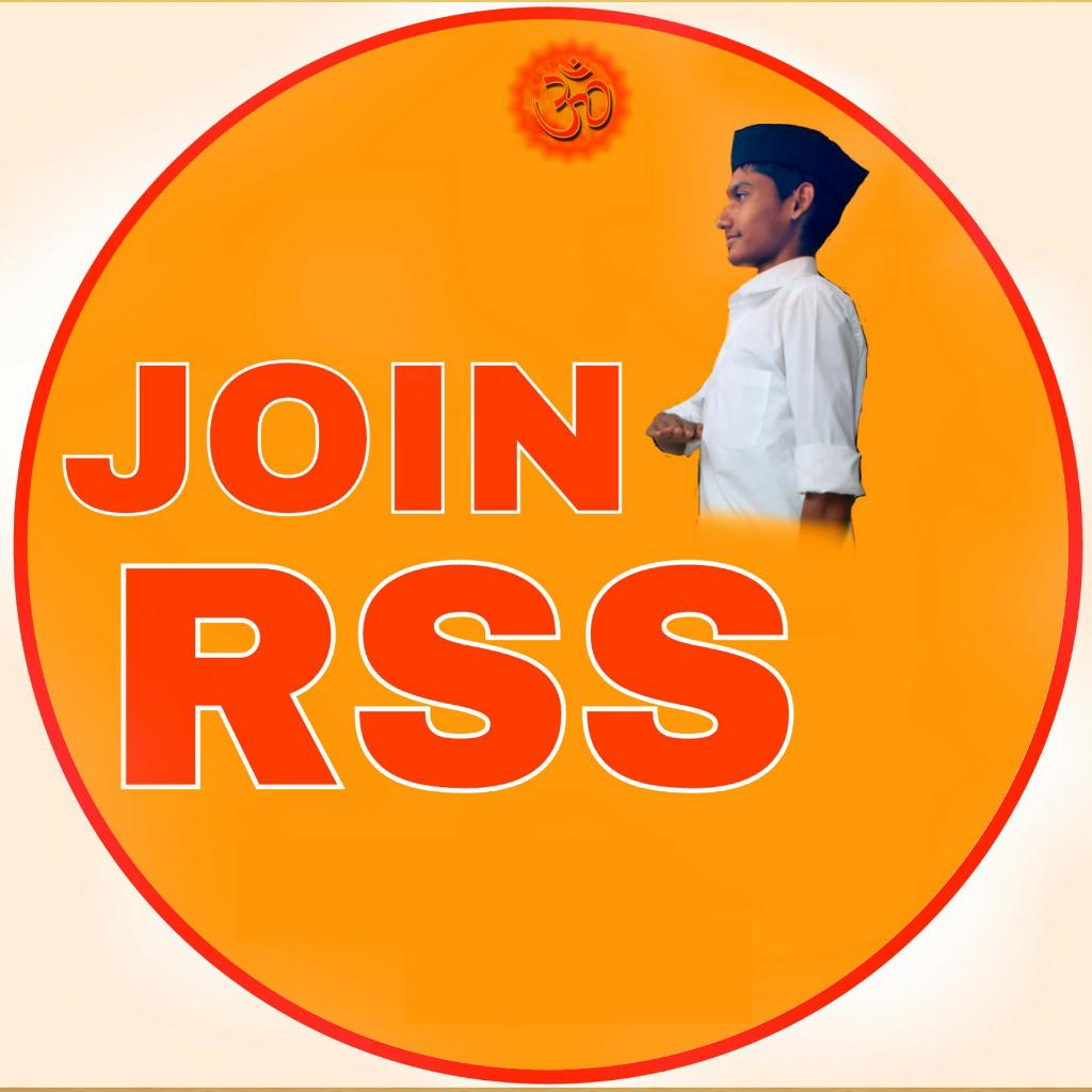 JoinRSS Join RSS Join RSS joinrss rss.
