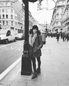 london londonlife tbt freetoedit blackandwhite