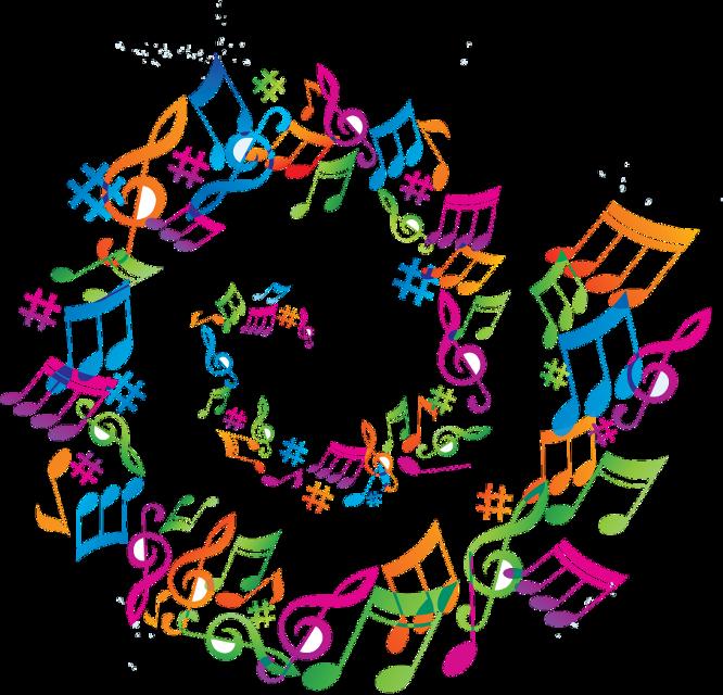 #музыка