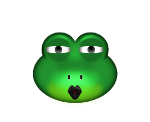 #frog freetoedit frog