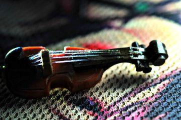 freetoedit violin