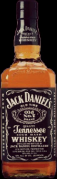 drink alcohol top jack daniels