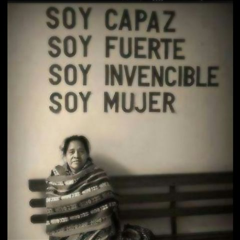 #soy_mujer,#freetoedit