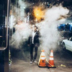 grittystreet streetphotography manhatten city urban