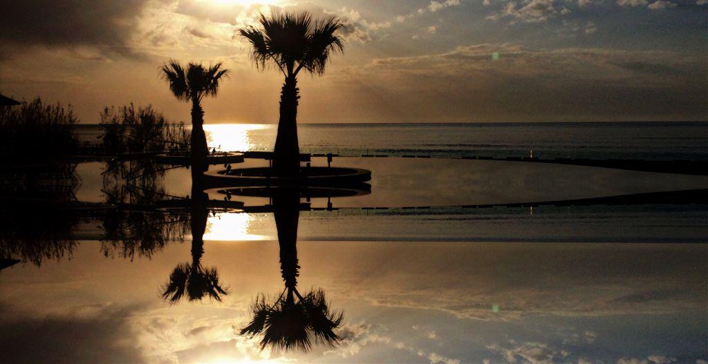 #interesting #beach #nature #sky #sea #photography #summer #greece #sunrise