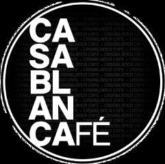 casablanca freetoedit